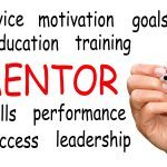 How to Get the MOST from a Mentor or Coach