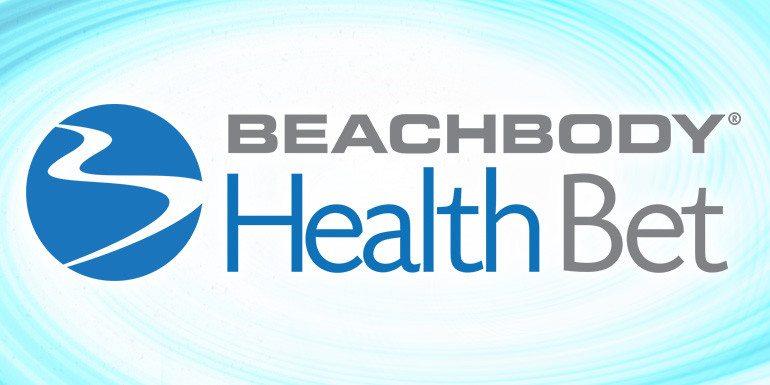 Beachbody-Health-Bet