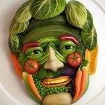 10 Meal Prep Tips & Avoid getting Bored