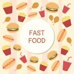 Why is Fast Food So Hard to Give Up?