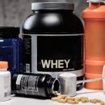 3 Ingredients to Look for in a Pre-Workout Drink