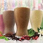 SHAKEOLOGY Clinical Study Results