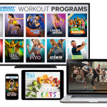 What is This On Demand Fitness Service You Keep Talking about on Social Media?